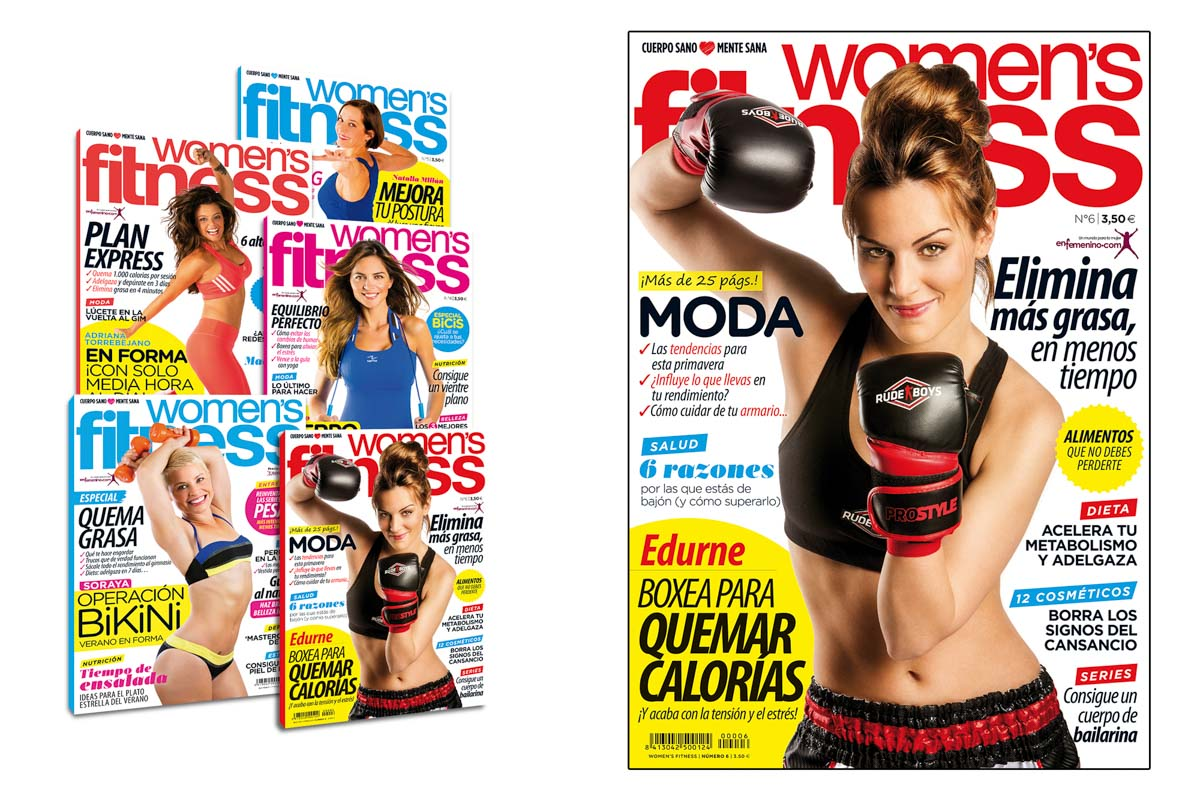 fotografia-de-eventos-madrid-portadas-womens-fitness